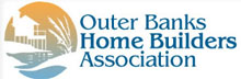 Outer Banks Home Builders Association